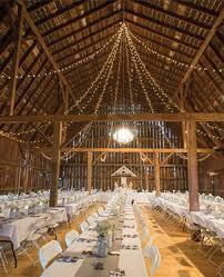 affordable wedding venues in michigan barn wedding venue northern michigan outdoor wedding venue in