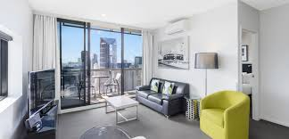 2 Bedroom Apartments Melbourne Accommodation Oaks On William Official Website Serviced Apartments In Melbourne