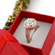 wedding rings in kenya 78 best gold rings images on gold rings