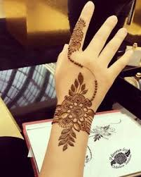 pin by wesam barhoma on henna pinterest hennas mehndi and mehendi