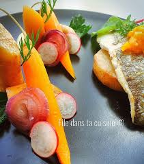 cuisiner la sole cuisine cuisiner la sole lovely sole meuni re of lovely cuisiner la