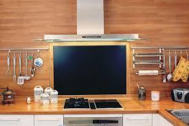 plan de travail cuisine resistant chaleur plan de travail rsistant la chaleur choisir un plan de travail