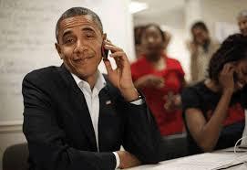 Know Your Meme Thanks Obama - image 428539 barack obama know your meme