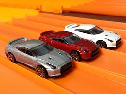 nissan gtr youtube review nissan gtr r35 race u0026 review all colors wheels youtube