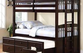Bunk Bed Mattress Board Bunk Beds Bunk Bed Mattress Board Size Of Startling This