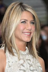 2014 hairstyles for women over 40 style maddie medium hairstyles
