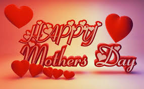 best happy mothers day quotes messages images for facebook
