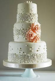 amazing wedding cakes amazing wedding cake pictures weddings by lilly