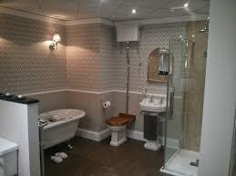 ensuite bathroom renovation ideas bathrooms design bathroom renovation ideas bathroom planner