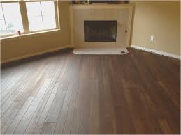Laminate Floor Rejuvenator Enchanting Laminate Flooring That Looks Like Wood Captivating