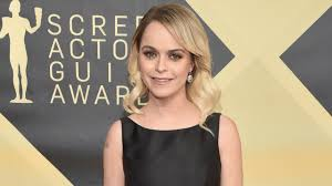 taryn manning porn welcome to peopletv people com