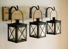 tips ideas wood frame for wrought iron wall with interior