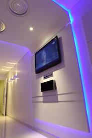 home design led lighting home led lighting strips and how to install led strip lights into