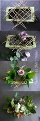 100 Flower Shops In Santa 3782 Best Florist Images On Pinterest Flower Arrangements