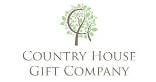 the country house gift company gifts for all occasions