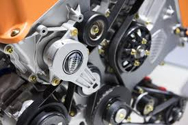 koenigsegg one engine spyker announces engine supply agreement spykercars