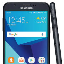 android phone samsung galaxy halo is cricket wireless newest android nougat phone