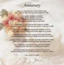 50th wedding anniversary poems wedding anniversary humorous poems all wedding home design 2017