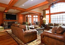 great room layouts great room layout intended for furniture remodel 9 aspiration in