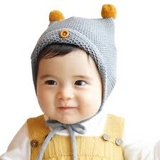 Cute Child by Online Get Cheap Small Cute Babies Aliexpress Com Alibaba Group