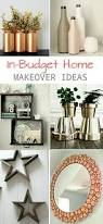 Home Decor Blog India Neha Animesh All Things Beautiful Best 25 Hone Decor Ideas Ideas On Pinterest Gray Couch Decor