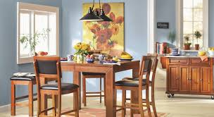 pendant kitchen island lighting 2 light kitchen island pendant home design inspirations
