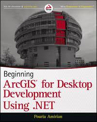 tutorial arcgis pdf indonesia beginning arcgis for desktop development using net programming