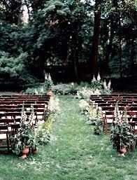 wedding ceremonies best 25 wedding ceremonies ideas on wedding ceremony