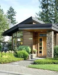 modern house blueprints modern small house design plans modern houses floor plans