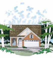small ranch house plans with porch plans with front porch home design ideas open small ranch house