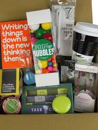 what to put in a sick care package 88 best college care package ideas images on college