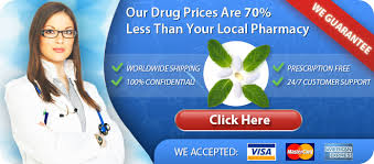 buy cheap vimax online buy vimax korea viagra vimax 50 elisha