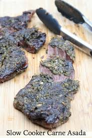 slow cooker steak and potatoes 5 dollar dinnerscom slow cooker