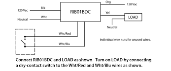 ribu1c wiring diagram ribu1c wiring diagrams instruction