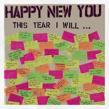 new year s resolutions books 5 things to try this new year s mixbook inspiration