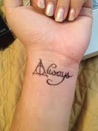 celtic cross wrist tattoos celtic harry potter tattoo harry potter dark mark tattoo henna
