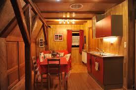 chambre d hote couleur bois et spa chambre d hôtes couleurs nature thanvillé