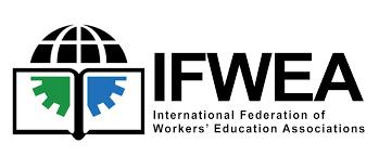 association si e social home ifwea
