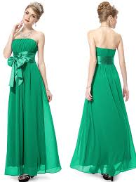 emerald green bridesmaid dress green bridesmaid dress green bridesmaid dresses green