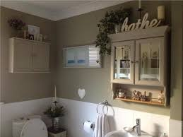 farrow and bathroom ideas modern country style colour study farrow and gray