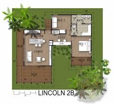 australia u0027s award winning granny flat small house design