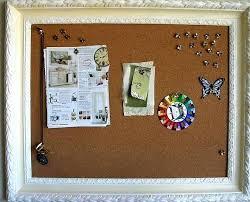 kitchen bulletin board ideas cork board decoration ideas kitchen bulletin board ideas decorative