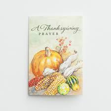 your ecards thanksgiving thanksgiving thanking god 12 boxed cards kjv dayspring