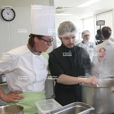 chef de cuisine salary de sarreguemines bitche ordures m 233 nag 232 res au chef de