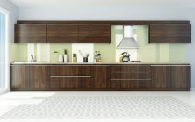 L Shaped Modular Kitchen Designs by Small Straight Kitchen Design Small Straight Kitchen