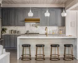 kitchen design portland maine interior design services portland