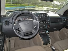 compass jeep 2009 best of 2009 jeep compass wallpaper bernspark
