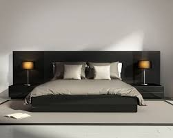 bed backs designs 58 awesome platform bed ideas design the sleep judge