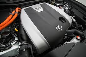 lexus gs hybrid sedan under the hood 2016 u2013pr lexus gs 450h f sport north america u00272015 u2013pr