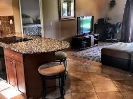 upgraded laminate flooring palm desert estate palm desert